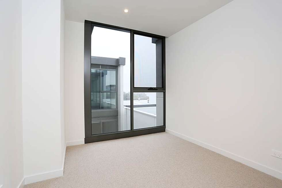 Third view of Homely apartment listing, A507/8 Station Street, Caulfield VIC 3162