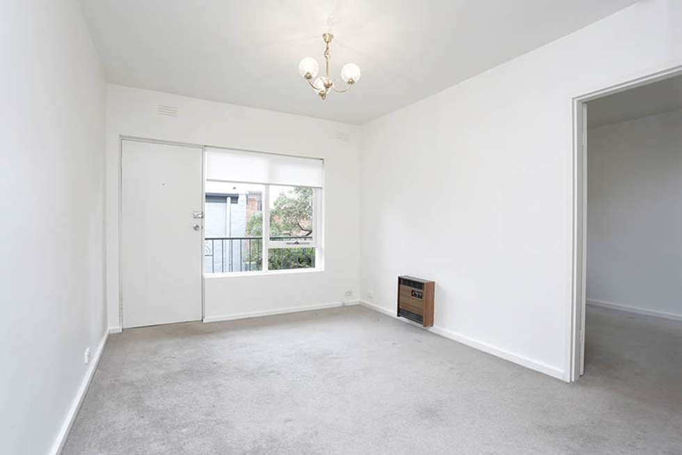 Third view of Homely apartment listing, 5/70 Lyndhurst Street, Richmond VIC 3121