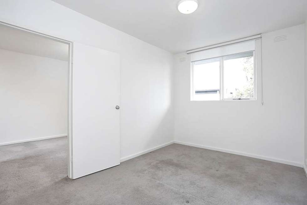 Fourth view of Homely apartment listing, 5/70 Lyndhurst Street, Richmond VIC 3121