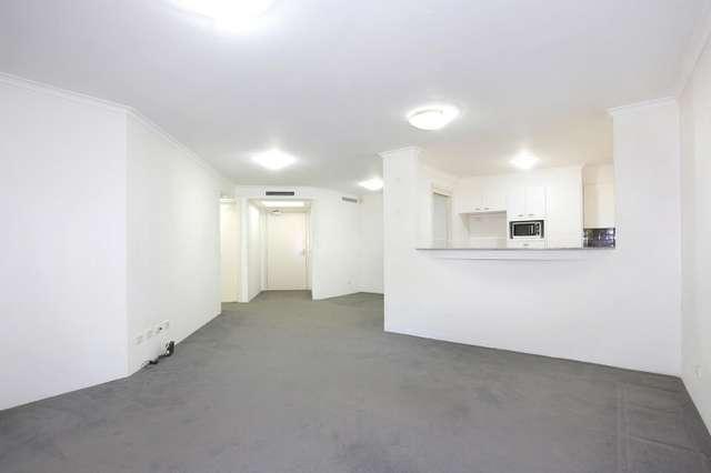 13/54 Christie Street, St Leonards NSW 2065