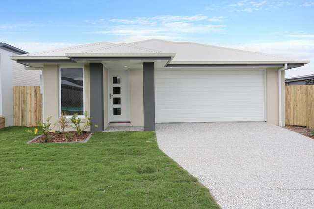 9 Awoonga Crescent, Morayfield QLD 4506