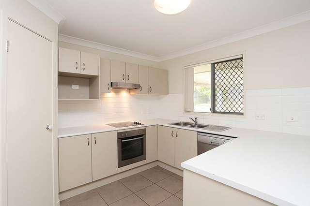 2 Peggy Crescent, Redbank Plains QLD 4301