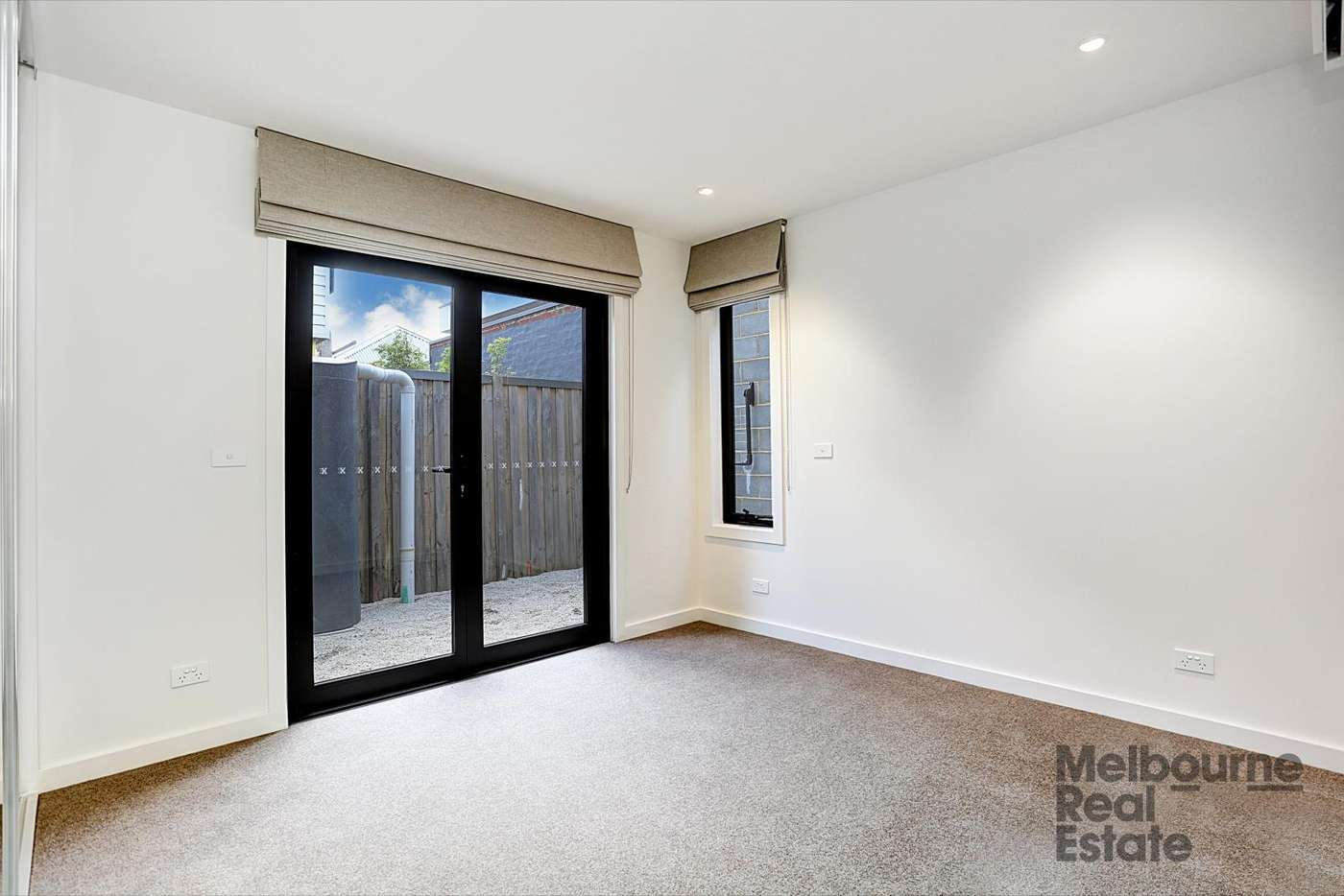 Seventh view of Homely townhouse listing, 88 Stawell Street, Richmond VIC 3121