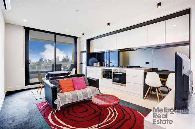 1405/3 Yarra Street, South Yarra VIC 3141