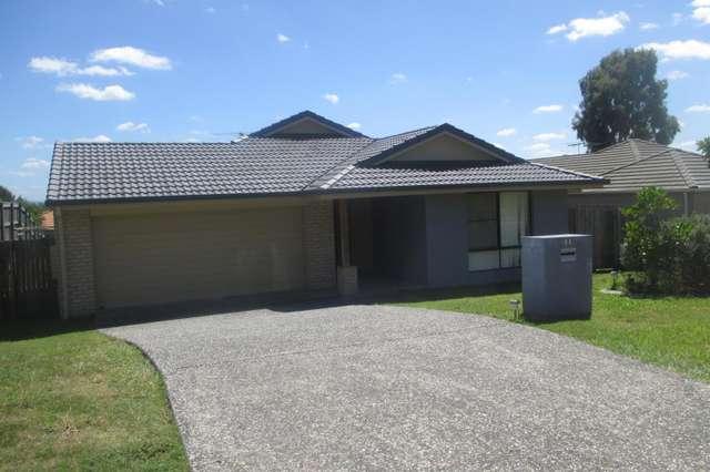 11 Bonogin Court, Redbank Plains QLD 4301