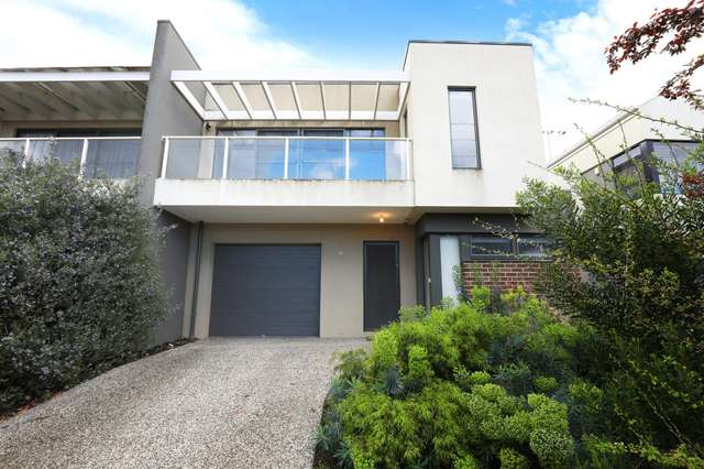 12 Boyne St, Coburg North VIC 3058