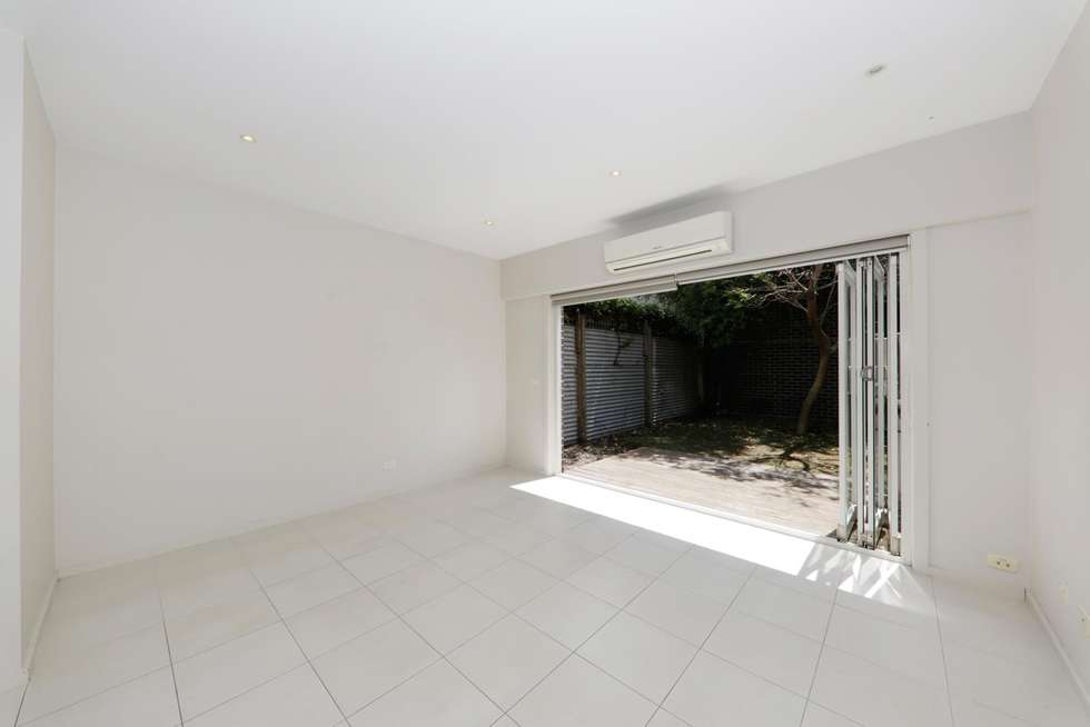 Third view of Homely townhouse listing, 49 Somerset Street, Richmond VIC 3121
