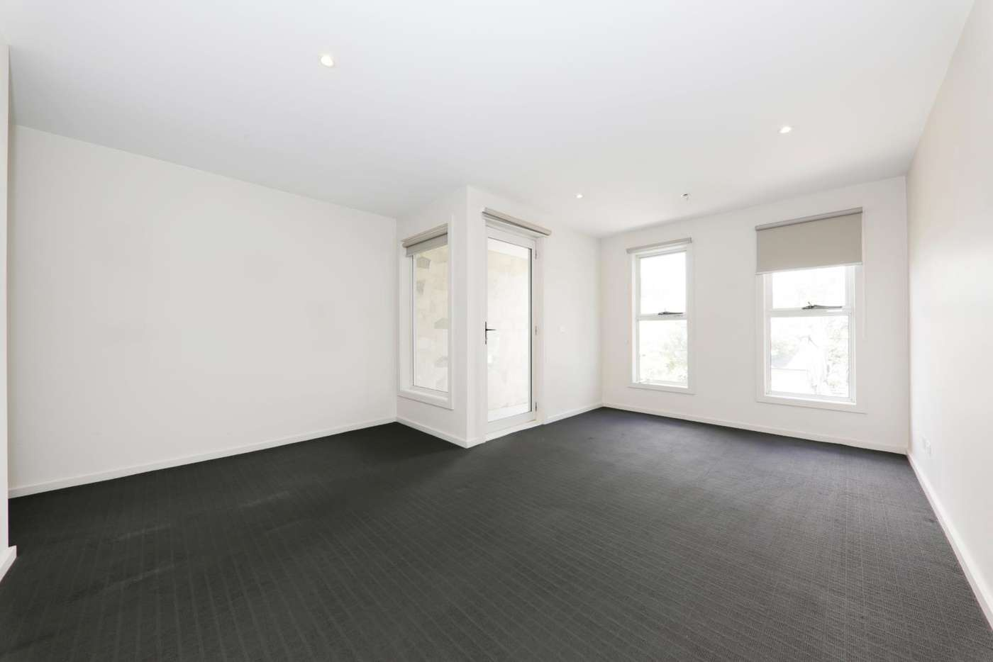 Fifth view of Homely townhouse listing, 49 Somerset Street, Richmond VIC 3121