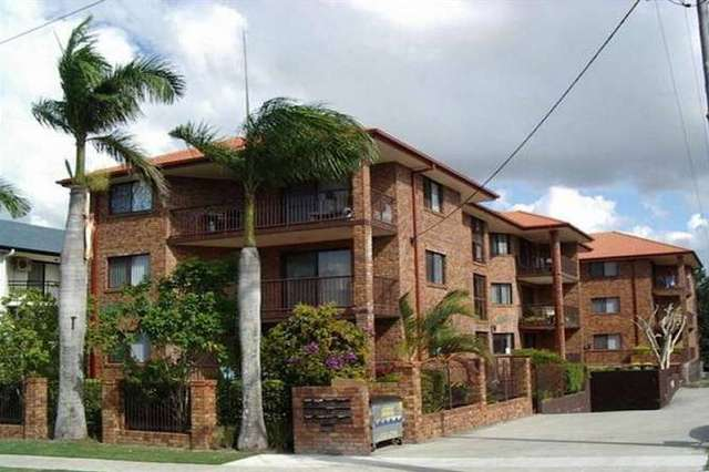 12/146 High Street, Southport QLD 4215