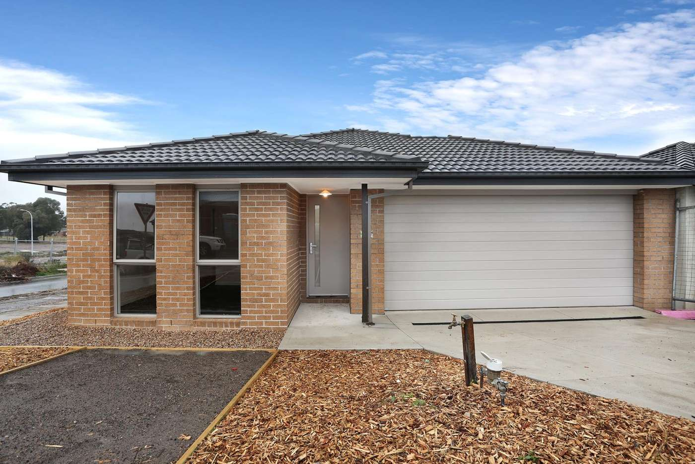 Main view of Homely house listing, 20 Clancy Way, Doreen VIC 3754