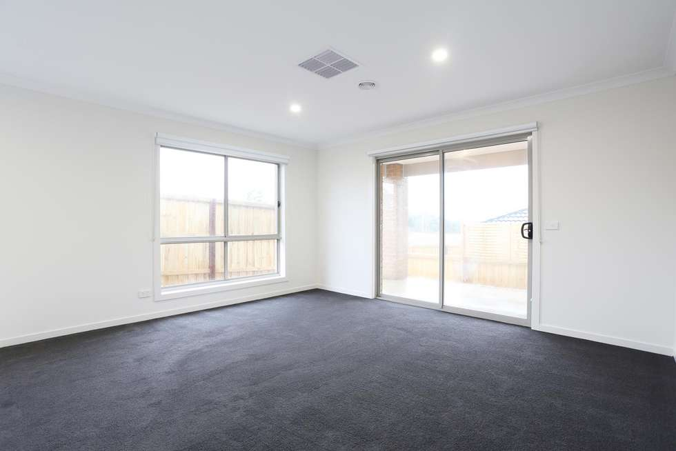Third view of Homely house listing, 20 Clancy Way, Doreen VIC 3754