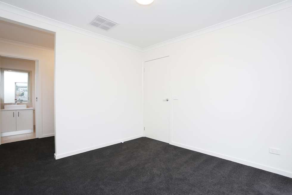 Fourth view of Homely house listing, 20 Clancy Way, Doreen VIC 3754