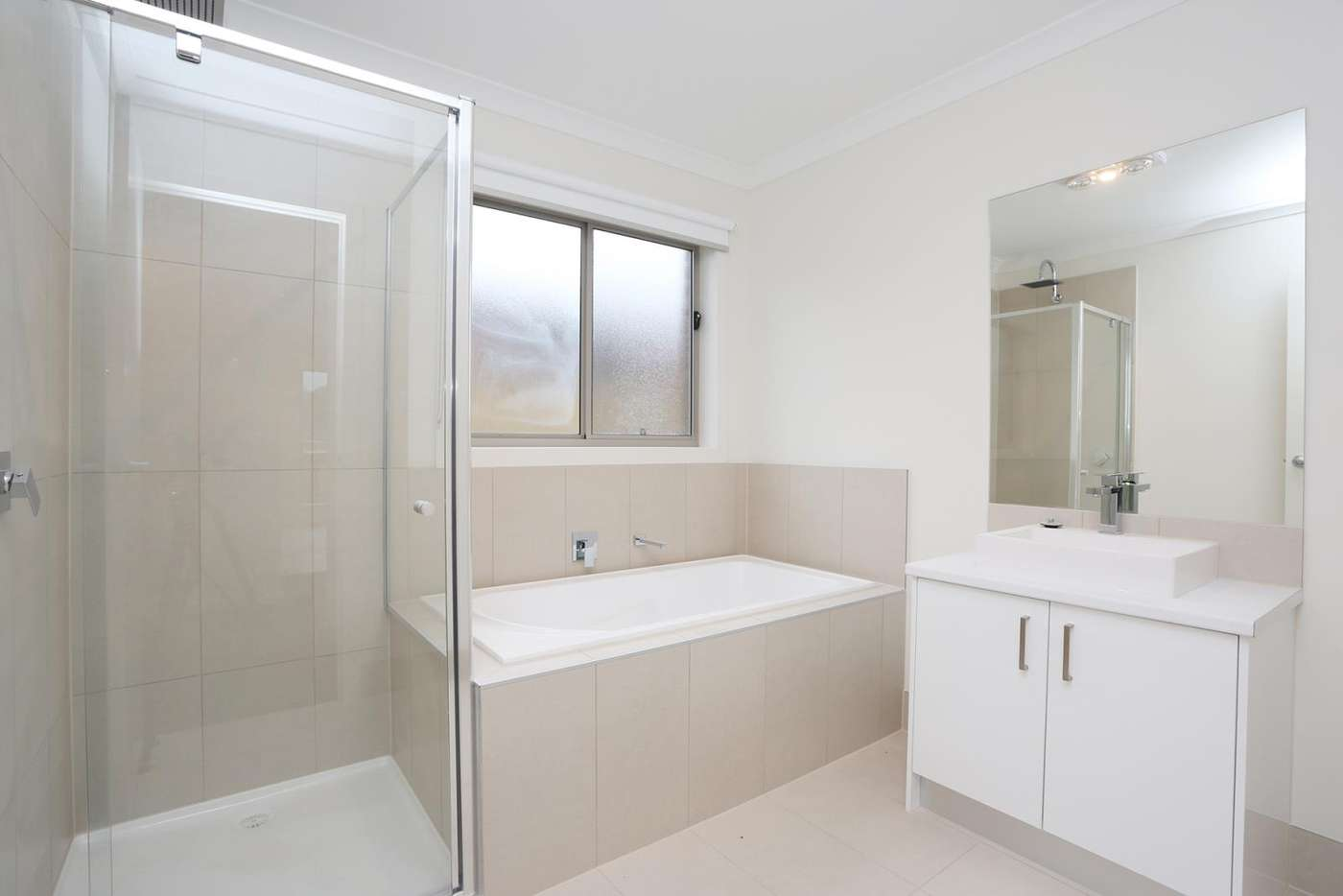 Fifth view of Homely house listing, 20 Clancy Way, Doreen VIC 3754