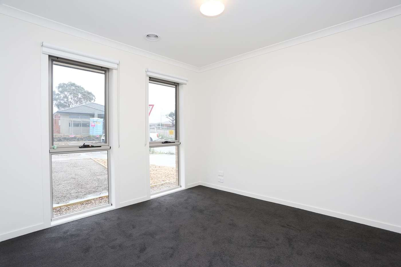Sixth view of Homely house listing, 20 Clancy Way, Doreen VIC 3754
