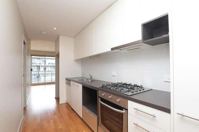 505/54 Nott Street, Port Melbourne VIC 3207