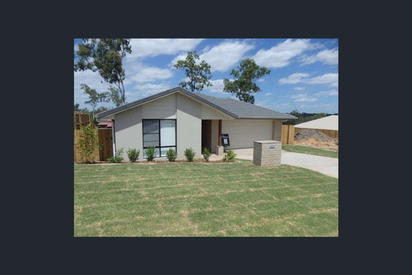 Main view of Homely house listing, 19 Balonne Street, Brassall QLD 4305