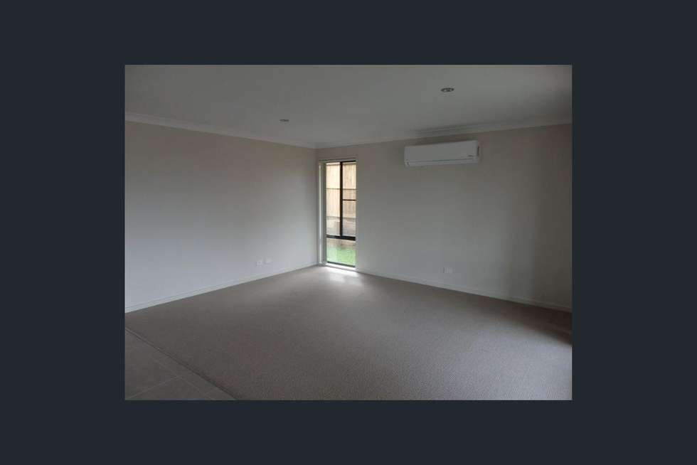 Second view of Homely house listing, 19 Balonne Street, Brassall QLD 4305