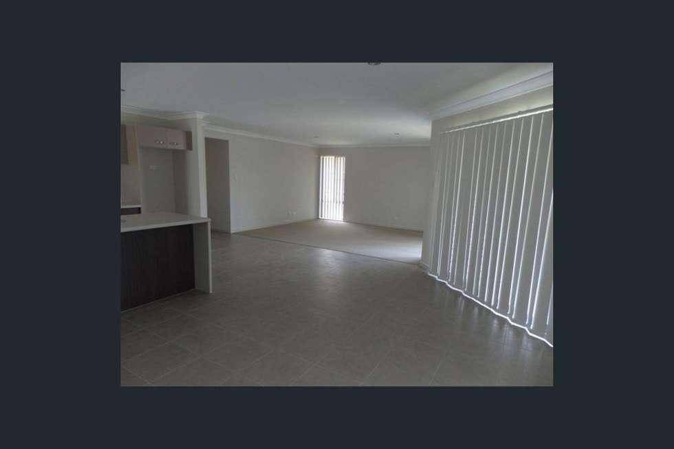 Third view of Homely house listing, 19 Balonne Street, Brassall QLD 4305