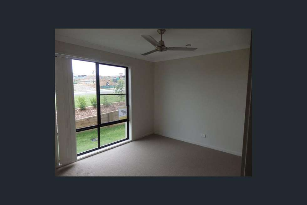 Fifth view of Homely house listing, 19 Balonne Street, Brassall QLD 4305
