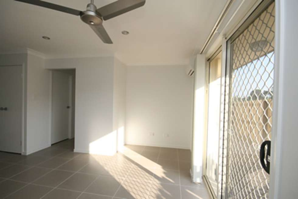 Second view of Homely unit listing, 2/1 Lygon Place, Kallangur QLD 4503
