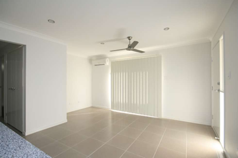 Third view of Homely unit listing, 2/1 Lygon Place, Kallangur QLD 4503