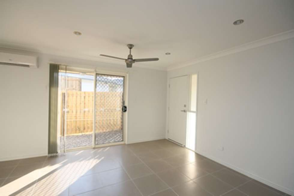 Fourth view of Homely unit listing, 2/1 Lygon Place, Kallangur QLD 4503