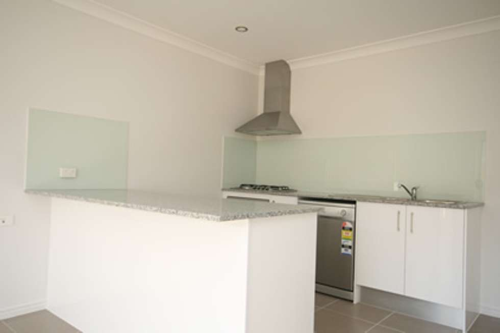 Fifth view of Homely unit listing, 2/1 Lygon Place, Kallangur QLD 4503