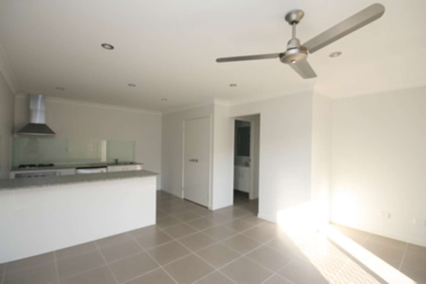Sixth view of Homely unit listing, 2/1 Lygon Place, Kallangur QLD 4503