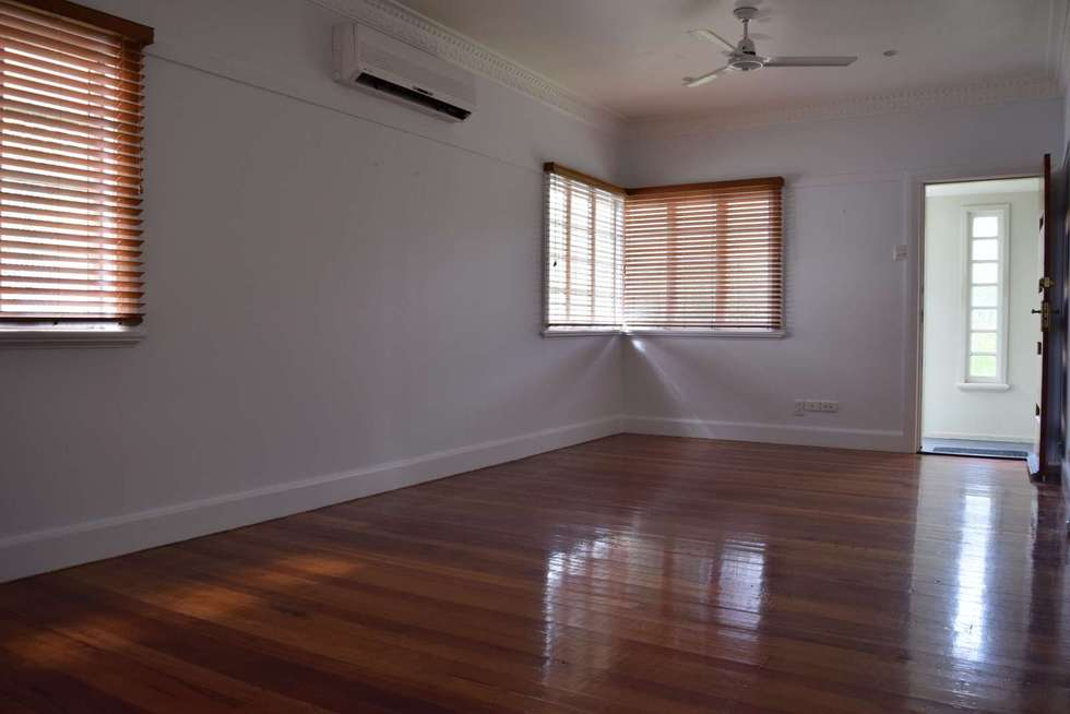Second view of Homely house listing, 11 Avesnes Street, Holland Park QLD 4121