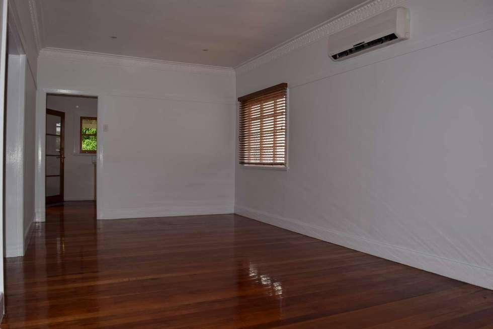 Third view of Homely house listing, 11 Avesnes Street, Holland Park QLD 4121