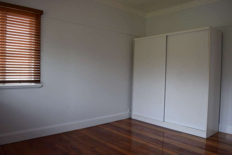 Fourth view of Homely house listing, 11 Avesnes Street, Holland Park QLD 4121