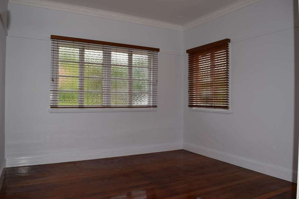Fifth view of Homely house listing, 11 Avesnes Street, Holland Park QLD 4121