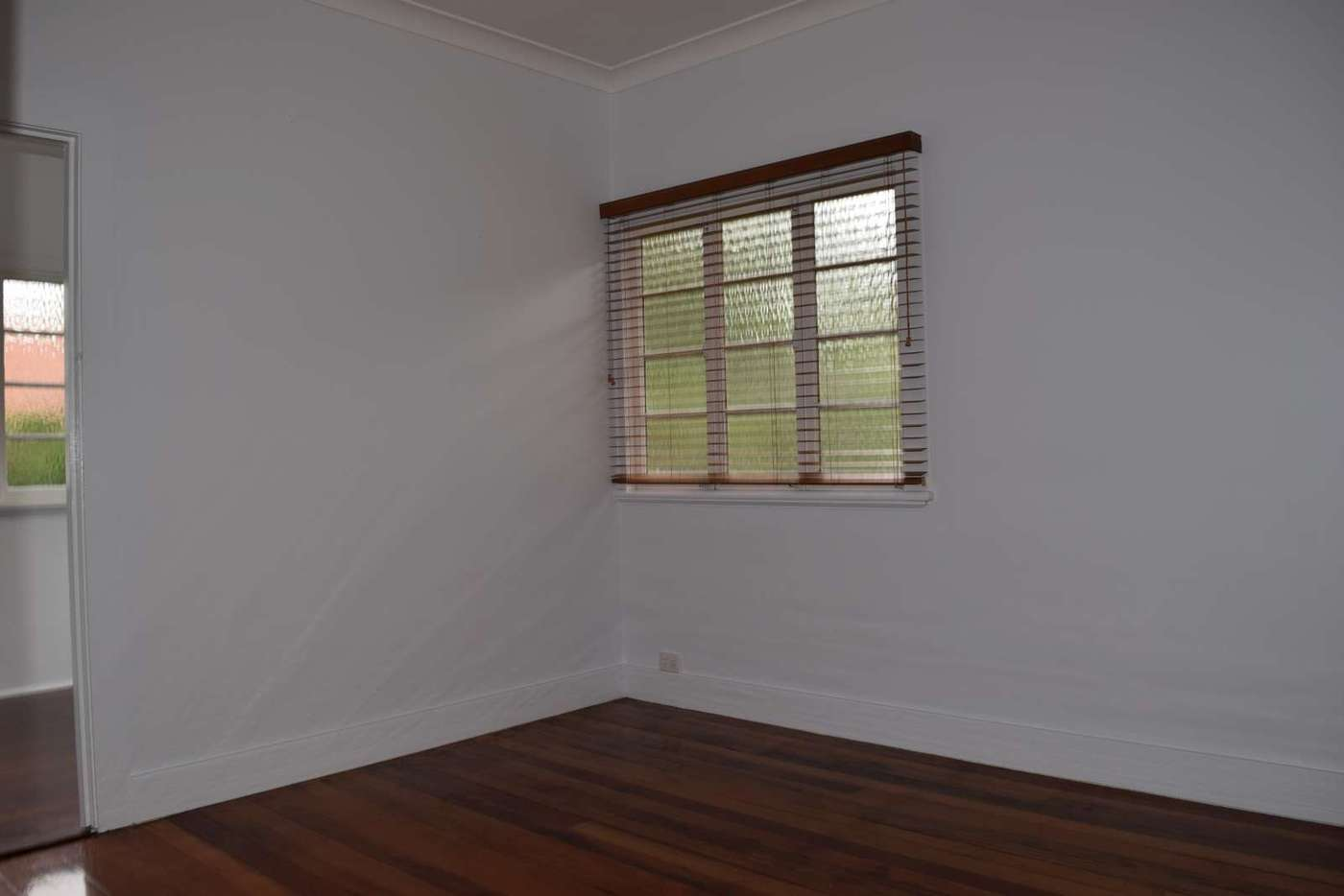 Sixth view of Homely house listing, 11 Avesnes Street, Holland Park QLD 4121