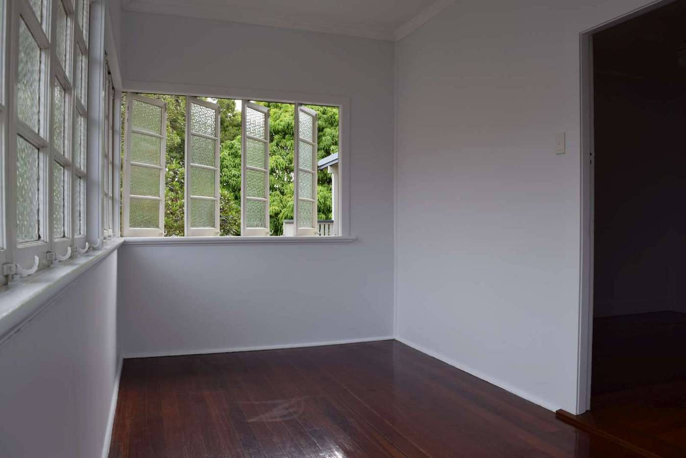 Seventh view of Homely house listing, 11 Avesnes Street, Holland Park QLD 4121
