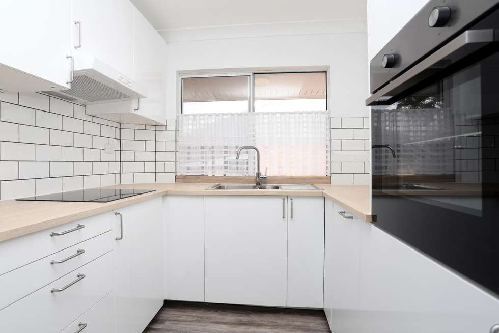 Third view of Homely unit listing, 21/22-26 Warren Street, St Lucia QLD 4067