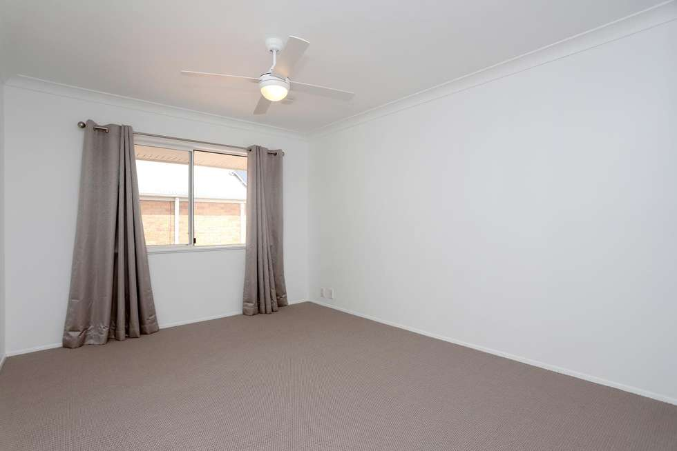 Fourth view of Homely unit listing, 21/22-26 Warren Street, St Lucia QLD 4067