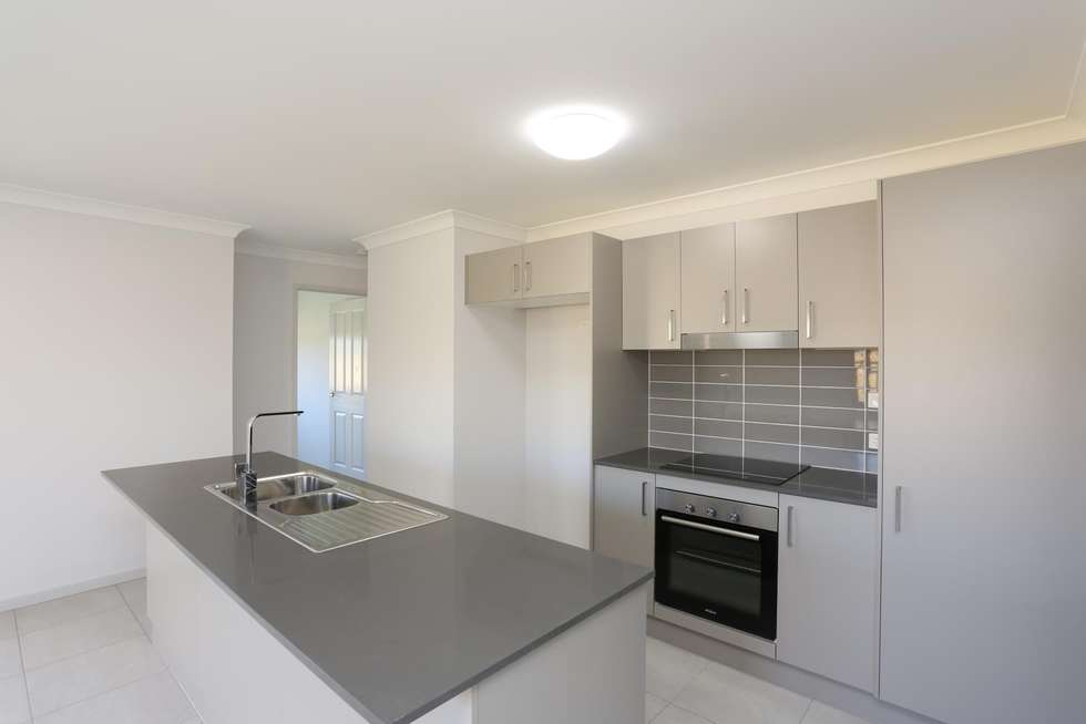 Second view of Homely house listing, 39 Southwood Circuit, Yarrabilba QLD 4207