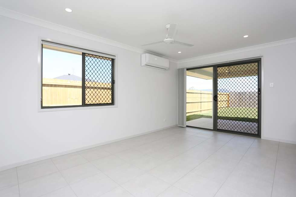 Third view of Homely house listing, 39 Southwood Circuit, Yarrabilba QLD 4207