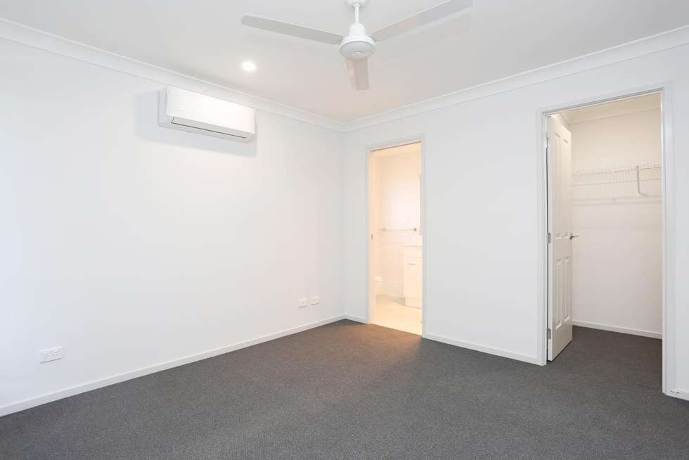 Fourth view of Homely house listing, 39 Southwood Circuit, Yarrabilba QLD 4207