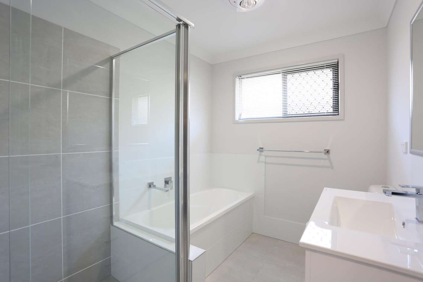 Fifth view of Homely house listing, 39 Southwood Circuit, Yarrabilba QLD 4207