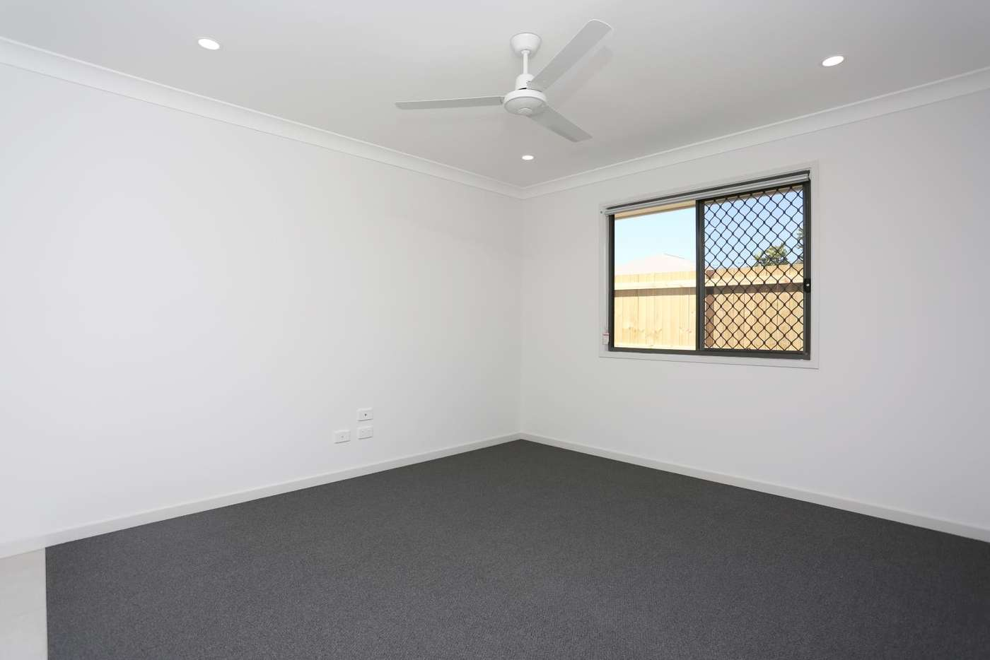 Sixth view of Homely house listing, 39 Southwood Circuit, Yarrabilba QLD 4207