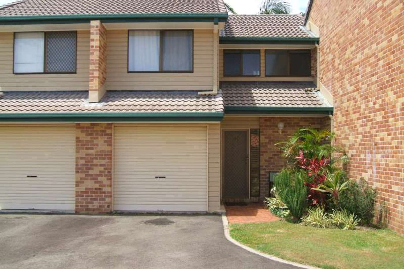 Main view of Homely unit listing, 4/9 Maroochy Waters Drive, Maroochydore QLD 4558