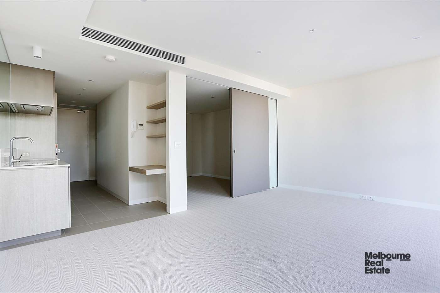 Main view of Homely apartment listing, 307/72 Wests Road, Maribyrnong VIC 3032