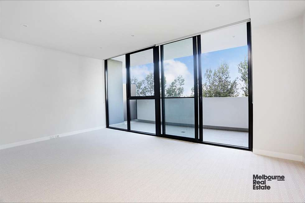 Fourth view of Homely apartment listing, 307/72 Wests Road, Maribyrnong VIC 3032