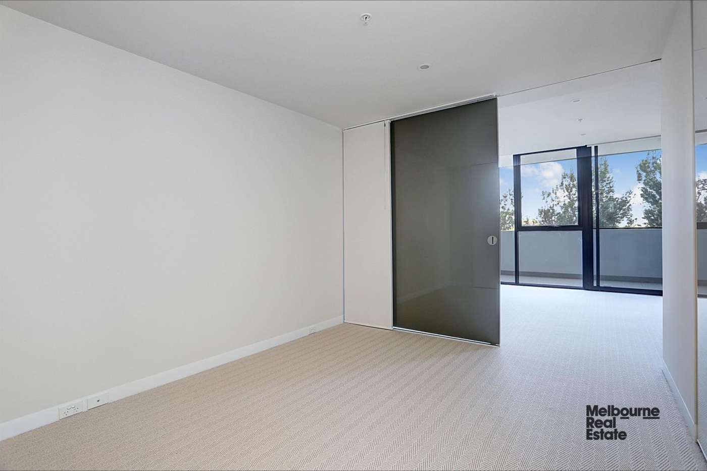 Sixth view of Homely apartment listing, 307/72 Wests Road, Maribyrnong VIC 3032