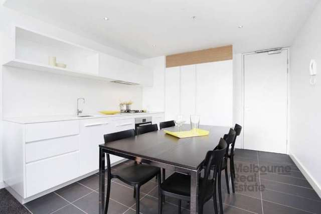 413/39 Coventry Street, Southbank VIC 3006