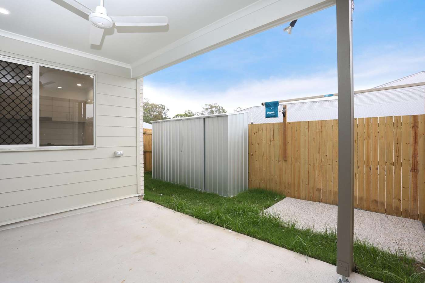 Main view of Homely unit listing, 2/35 Lemongrass Circuit, Griffin QLD 4503