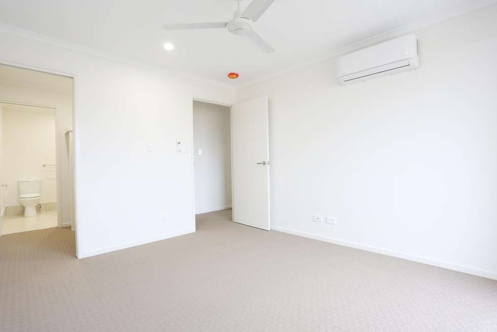 Fourth view of Homely unit listing, 2/35 Lemongrass Circuit, Griffin QLD 4503