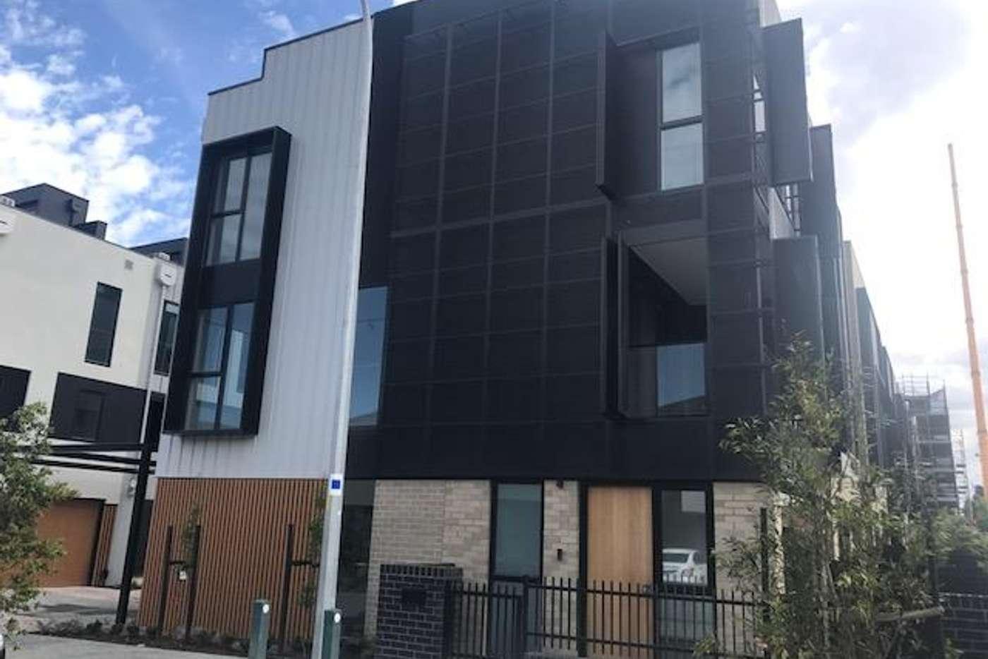 Main view of Homely house listing, 39 Latrobe Avenue, Alphington VIC 3078