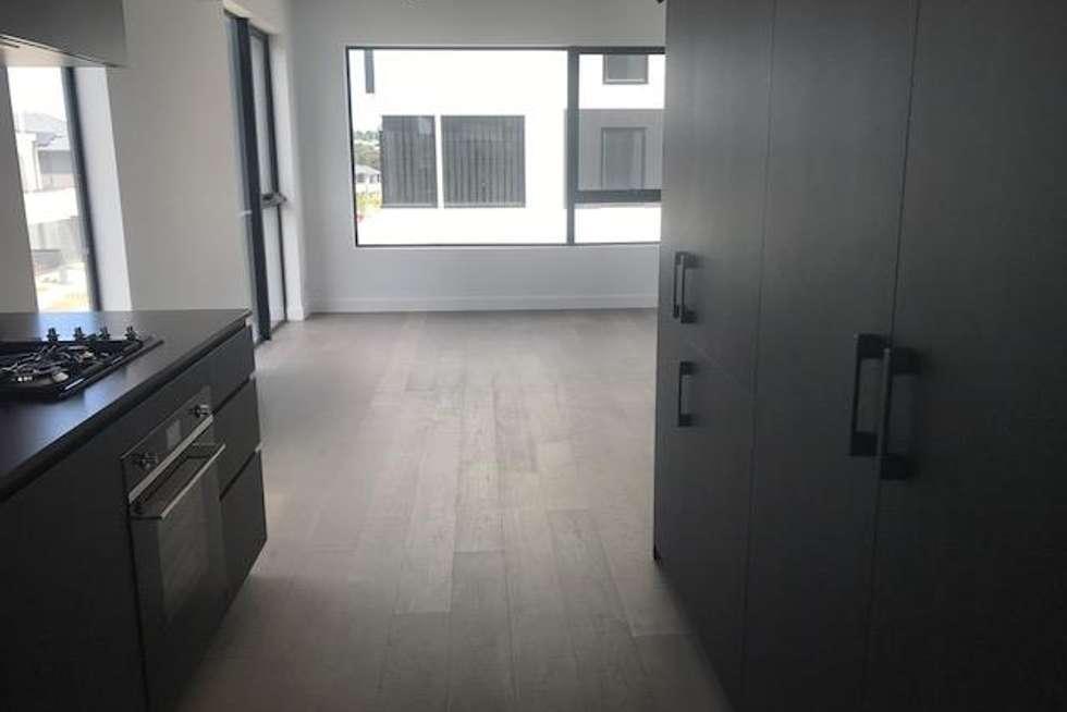 Third view of Homely house listing, 39 Latrobe Avenue, Alphington VIC 3078